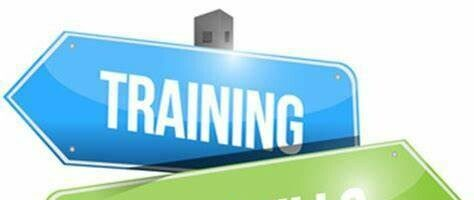 Pay for Training