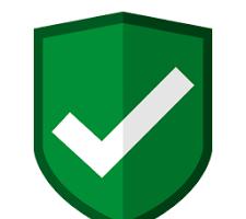 SSL Let's Encrypt