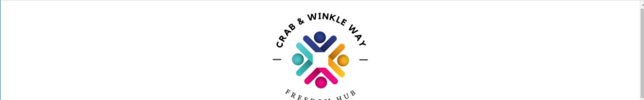 Freedom Hub